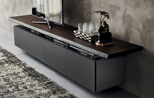 WHO\'S PERFECT - Italienische Designermöbel zu günstigen Preisen | TV ...