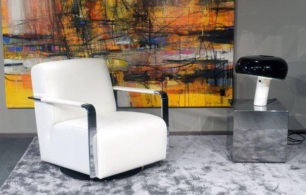 Sessel Zum Liegen designer sessel liegen