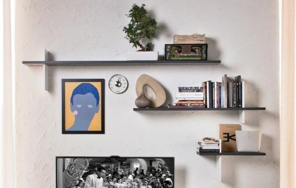Wohnwand designermöbel  Sideboards, Wohnwände, Regale und Vitrinen