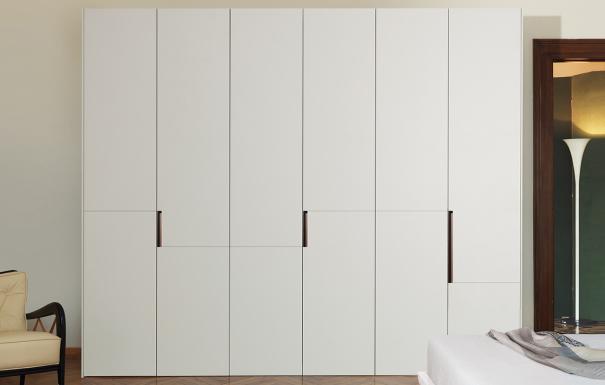 designer kleiderschr nke who 39 s perfect. Black Bedroom Furniture Sets. Home Design Ideas