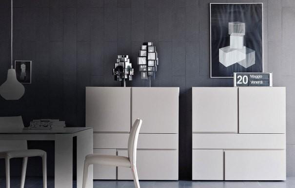 Möbel design sideboard  Sideboards, Wohnwände, Regale und Vitrinen