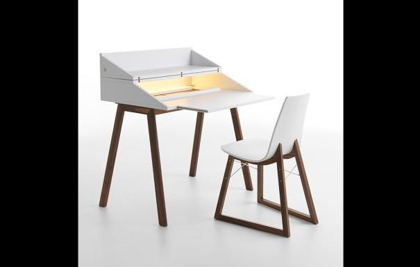 designer b rotische. Black Bedroom Furniture Sets. Home Design Ideas