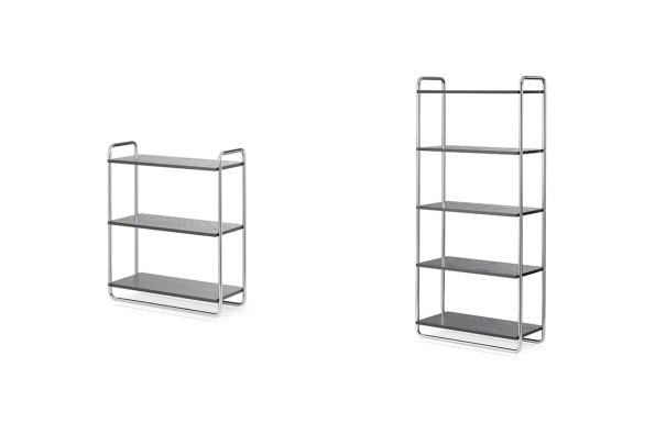 who 39 s perfect italienische designerm bel zu g nstigen preisen vitrinen regale sideboards. Black Bedroom Furniture Sets. Home Design Ideas