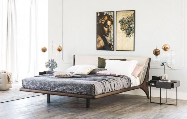 Designer Betten Best Of Italy Whos Perfect