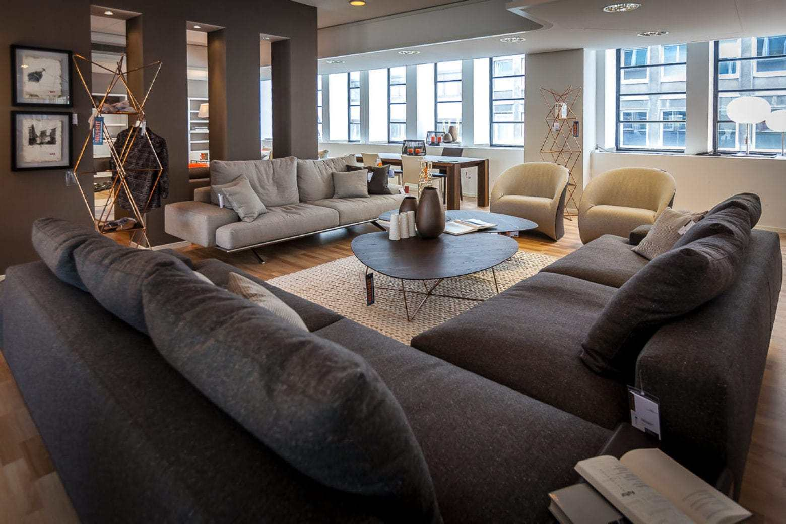m belhaus d sseldorf who 39 s perfect. Black Bedroom Furniture Sets. Home Design Ideas