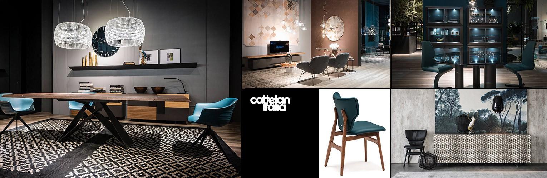 design m beltrends 2017. Black Bedroom Furniture Sets. Home Design Ideas