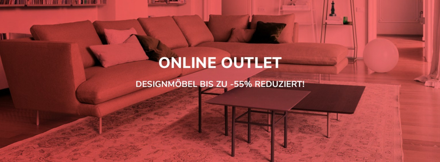 who 39 s perfect italienische designerm bel zu g nstigen preisen online outlet. Black Bedroom Furniture Sets. Home Design Ideas