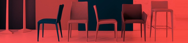 who 39 s perfect italienische designerm bel zu g nstigen preisen st hle b nke online outlet. Black Bedroom Furniture Sets. Home Design Ideas