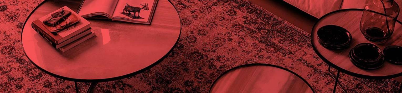 who 39 s perfect italienische designerm bel zu g nstigen preisen couch beistelltische. Black Bedroom Furniture Sets. Home Design Ideas