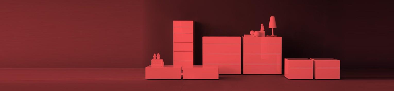 who 39 s perfect italienische designerm bel zu g nstigen preisen side highboards online outlet. Black Bedroom Furniture Sets. Home Design Ideas