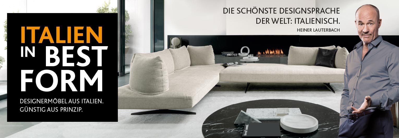 italien in bestform designerm bel von who 39 s perfect. Black Bedroom Furniture Sets. Home Design Ideas