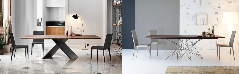 Designer Tische Best Of Italy Whos Perfect