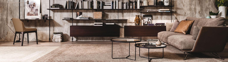 Cattelan Italia Tische & Stühle zur Bestpreis-Garantie