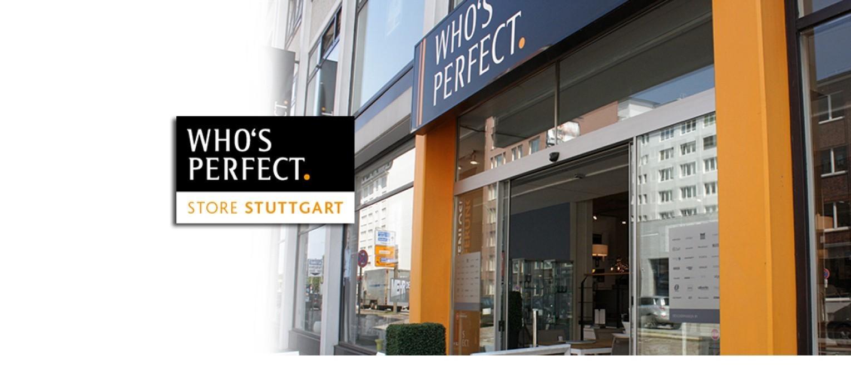 designerm bel store stuttgart who 39 s perfect