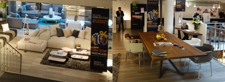 designerm bel store k ln who 39 s perfect. Black Bedroom Furniture Sets. Home Design Ideas