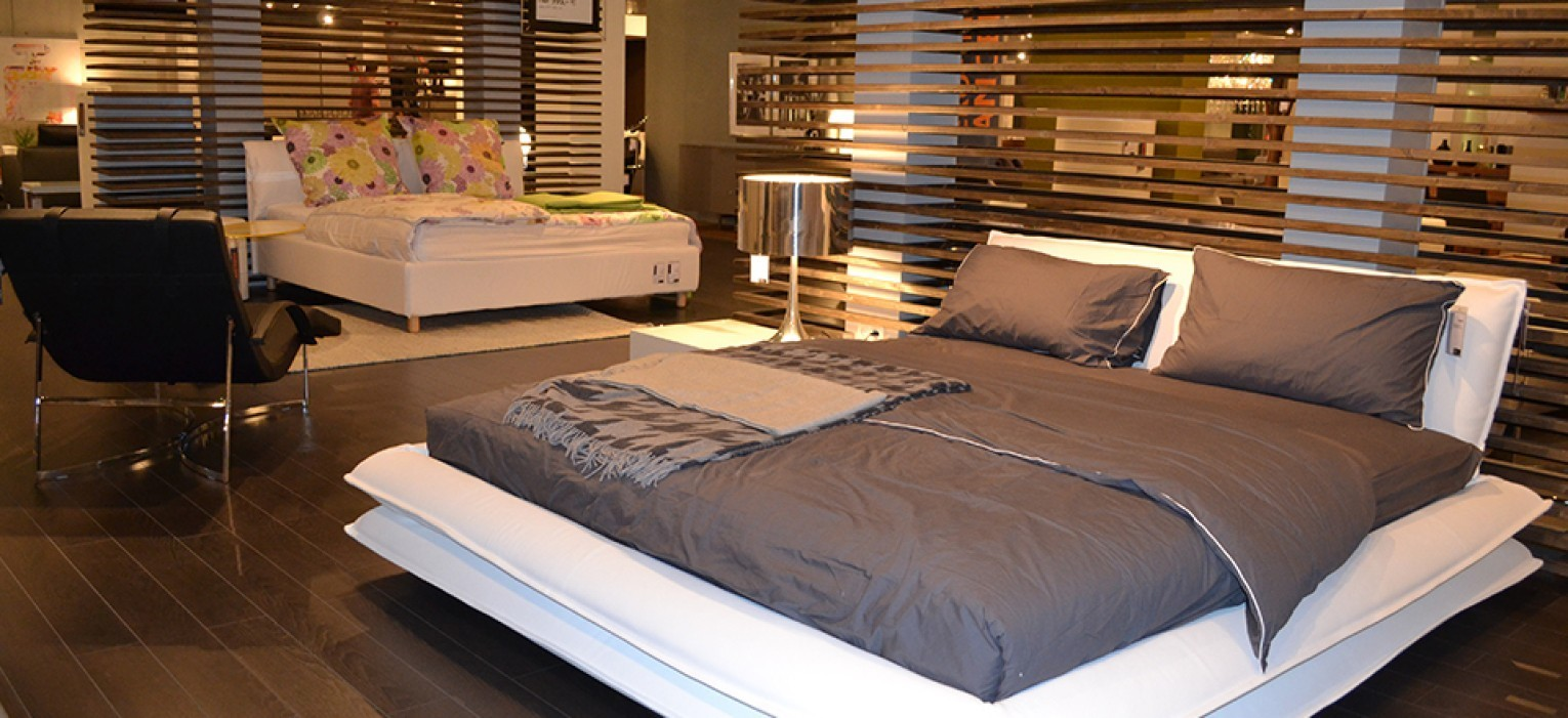 designerm bel store mannheim who 39 s perfect. Black Bedroom Furniture Sets. Home Design Ideas