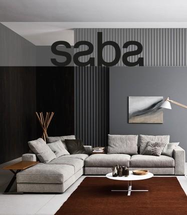 designerm bel marken who 39 s perfect. Black Bedroom Furniture Sets. Home Design Ideas