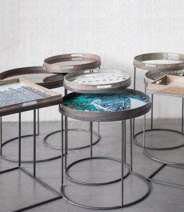 lagerartikel b rom bel. Black Bedroom Furniture Sets. Home Design Ideas