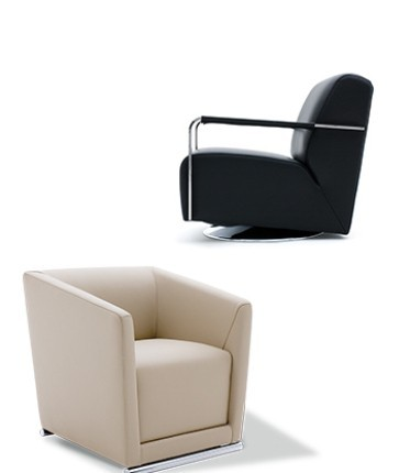 Design Armsessel Schlafcouch Flop – Modernise.Info