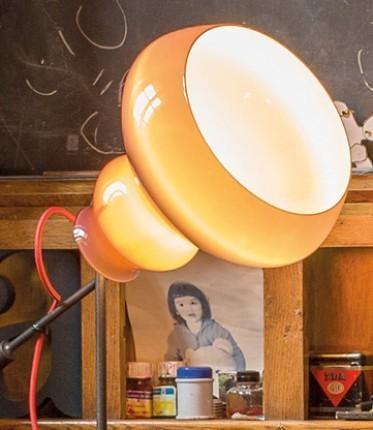 city galerie augsburg gutschein online kaufen canada goose im angebot. Black Bedroom Furniture Sets. Home Design Ideas