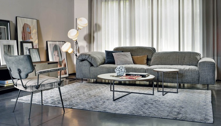 who 39 s perfect deutschlands nr 1 f r italienische designerm bel. Black Bedroom Furniture Sets. Home Design Ideas