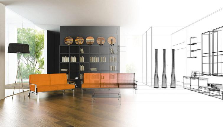 who 39 s perfect marktf hrer in deutschland f r designm bel. Black Bedroom Furniture Sets. Home Design Ideas
