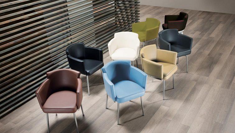 hochwertige designerst hle unter 300 jetzt bei who 39 s perfect kaufen. Black Bedroom Furniture Sets. Home Design Ideas
