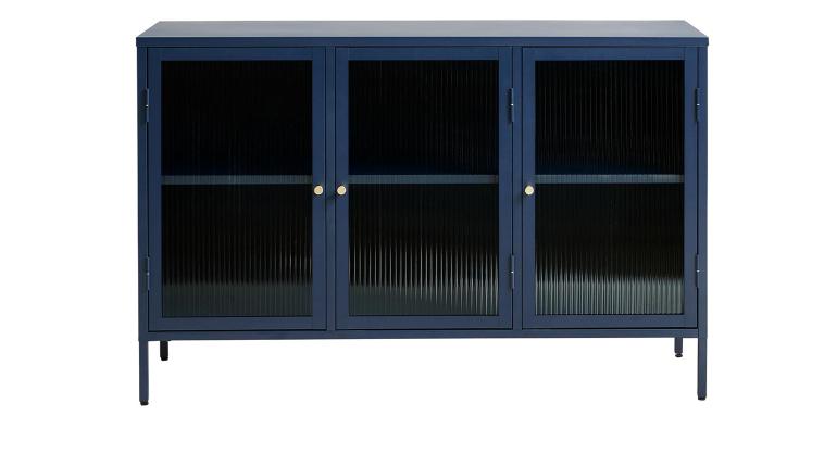 who 39 s perfect italienische designerm bel zu g nstigen preisen online outlet. Black Bedroom Furniture Sets. Home Design Ideas