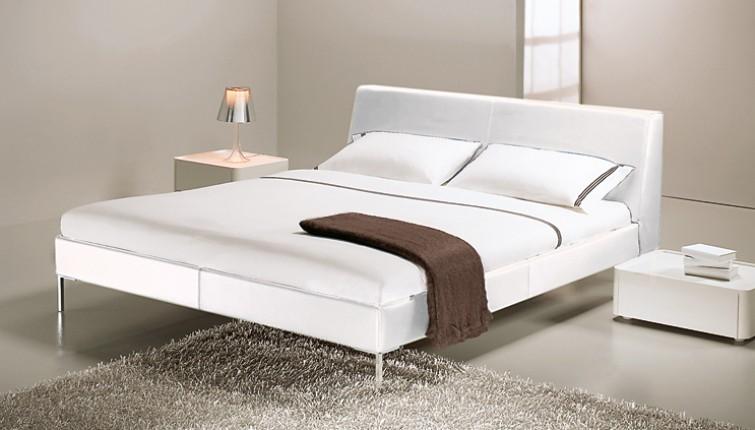 designer schlafzimmer. Black Bedroom Furniture Sets. Home Design Ideas