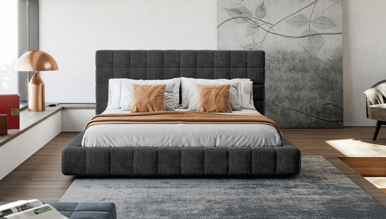 so will ich leben who 39 s perfect. Black Bedroom Furniture Sets. Home Design Ideas
