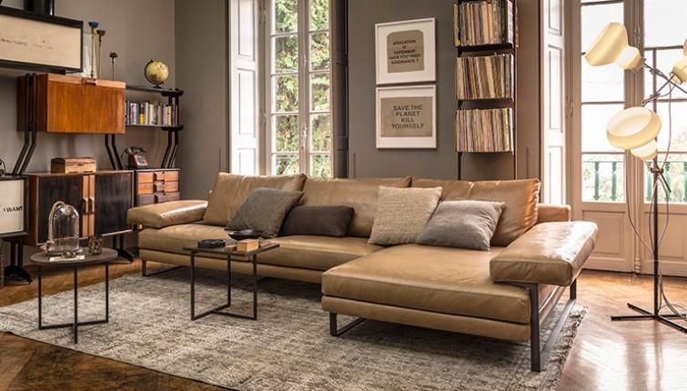 Wohnzimmermöbel luxus  Italienische Luxus Möbel | Online kaufen