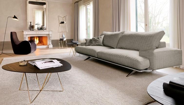 Italienische mobel esszimmer idee di design nella vostra for Esszimmer italienisches design
