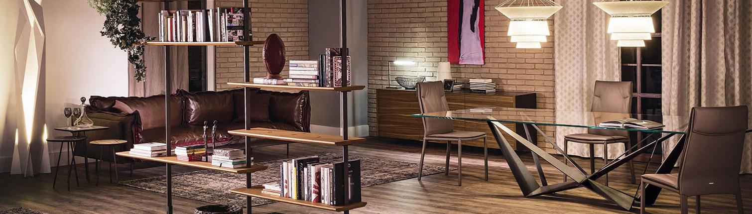 cattelan italia best preis garantie. Black Bedroom Furniture Sets. Home Design Ideas