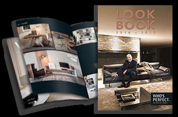 designerm bel von who 39 s perfect die nr 1 f r italienisches interior. Black Bedroom Furniture Sets. Home Design Ideas