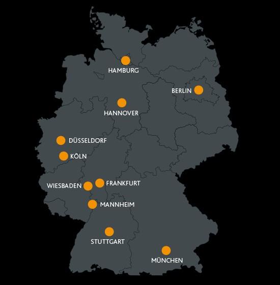 Willkommen im hilfe und servicecenter von who 39 s perfect for Whos perfect berlin